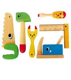 learning toy set