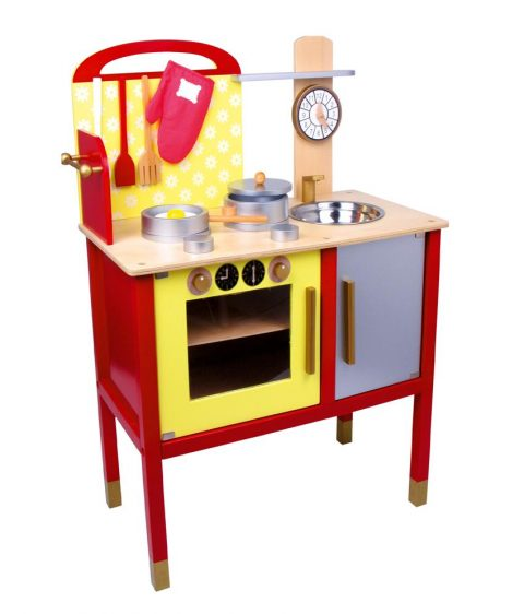 Kitchen Denise for Kids By Legler