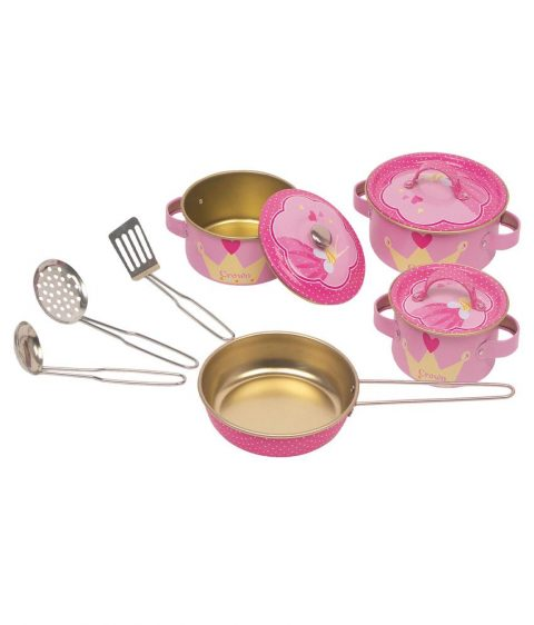 Cookware Josephine for Kids by Legler
