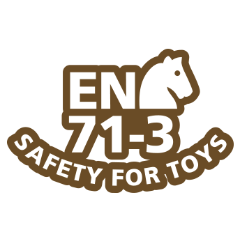 Safety for Toys
