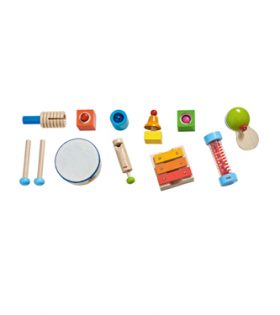 Music Maker Set