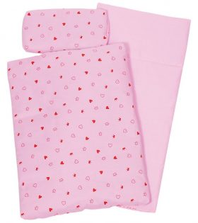 GOKI - Dolls Bedding