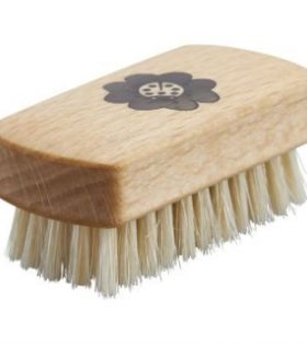 NIC - Children's Hand and Nail Brush 6cm